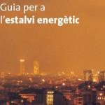 guia_estalvi