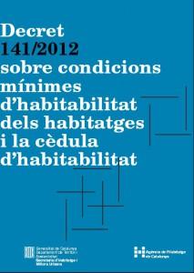 habitabilitat_141_2012