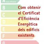 guia_CE