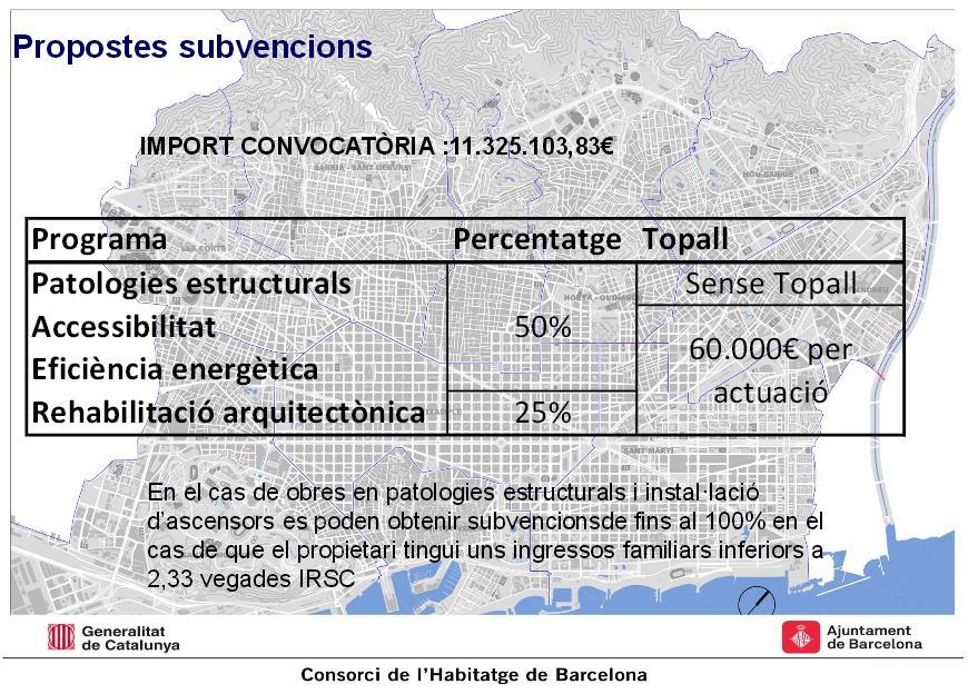 propostes_subvencions